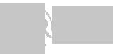 logo-dkr-gray